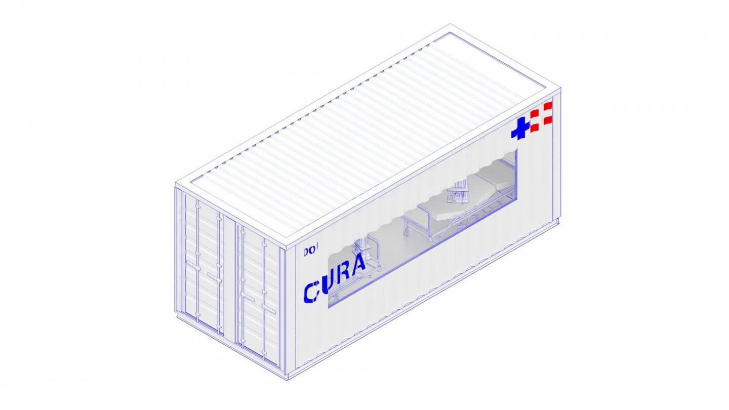 Container-CURA_closed-axo