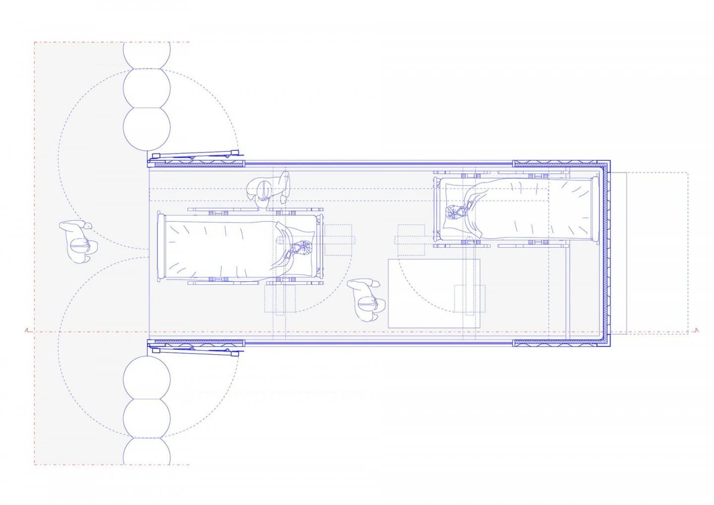 Container-CURA_plan