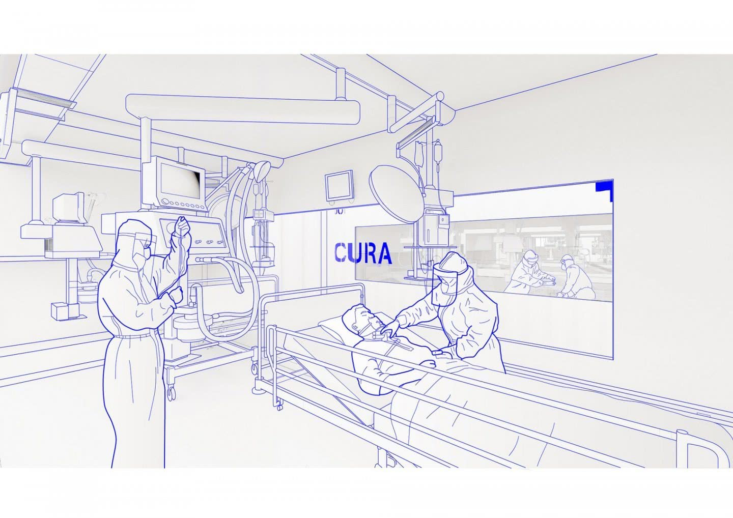 Container-CURA_VIEW1