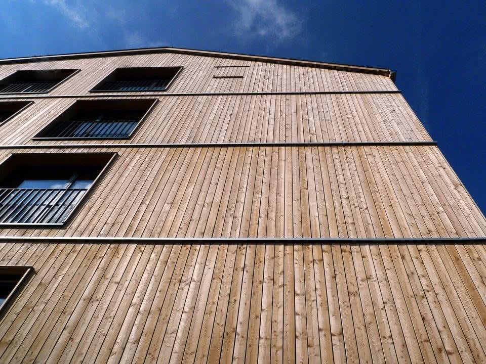 Bild 10 aschmann ruegge architekten glarus