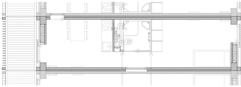 190808_AMIG-RIGOT_PlanModule-(1)