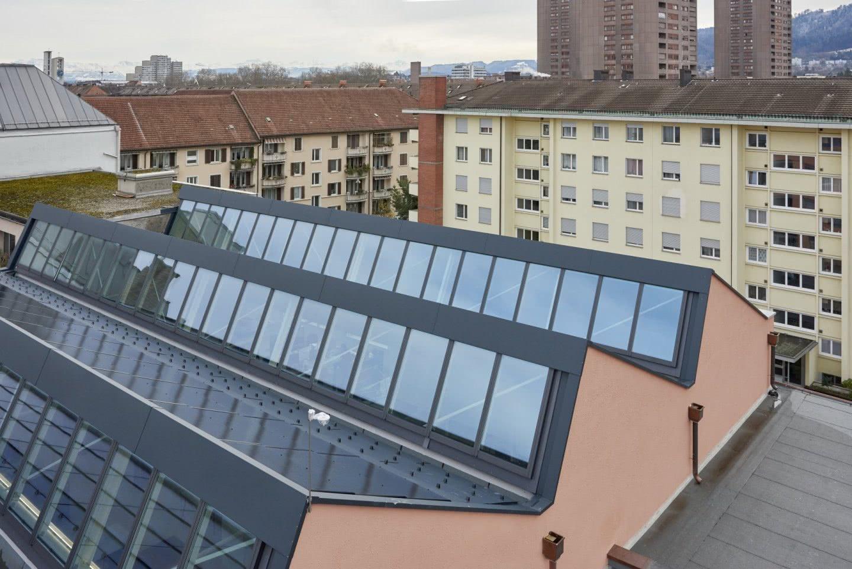 514685-01 Industrie_Zimmerlistrasse_ZÅrich_Aussen_7