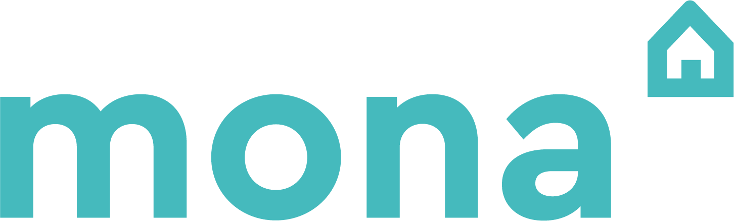 Logo MONA-Tool