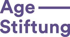 Age-Stiftung unterstützt und fördert MONA