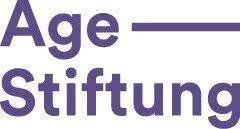 Age-Stiftung, gutes Wohnen im Alter, Zuerich, Schweiz