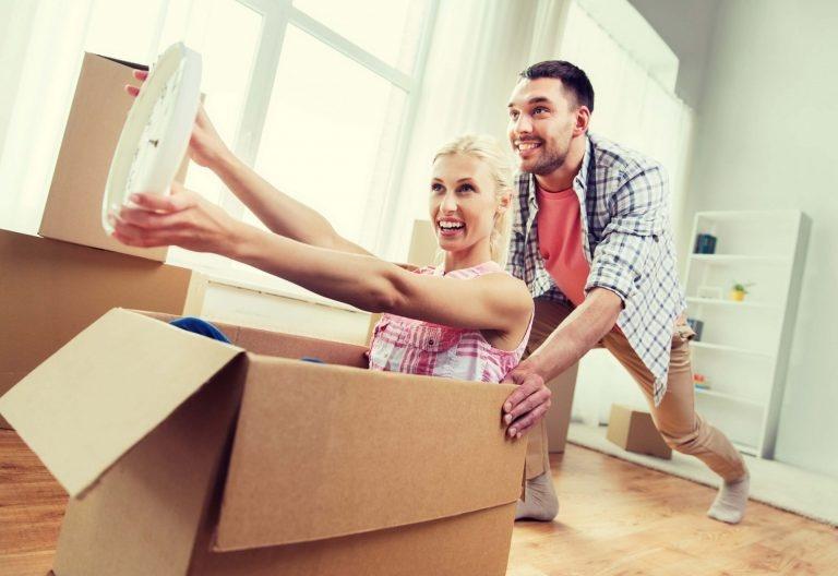 umzug leicht gemacht mit diesen tipps klappt 39 s. Black Bedroom Furniture Sets. Home Design Ideas