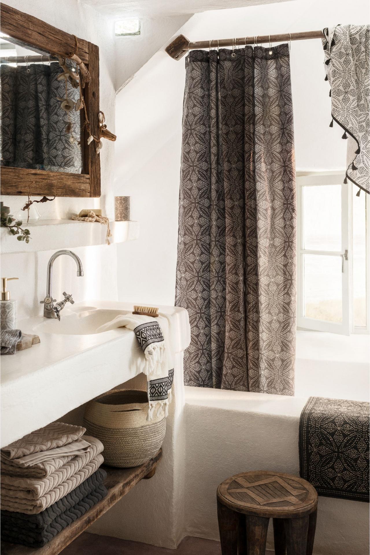 Ein Badezimmer wie ein Spa | newhome.ch | Blog