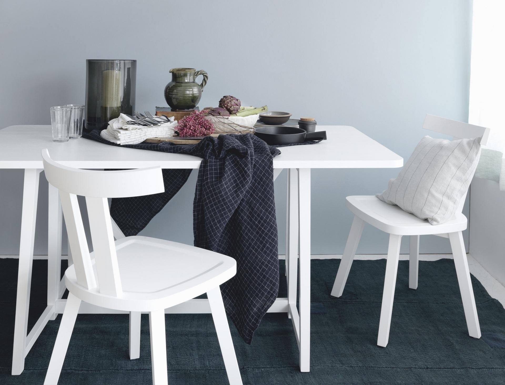 tisch und stuhl ein unzertrennliches paar blog. Black Bedroom Furniture Sets. Home Design Ideas