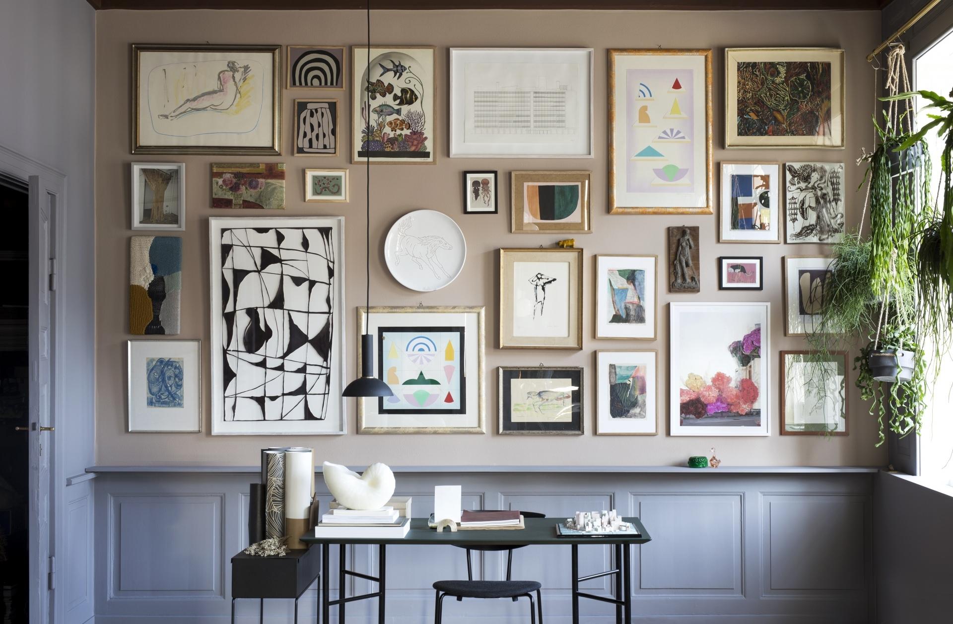 einrichten f r anf nger blog. Black Bedroom Furniture Sets. Home Design Ideas