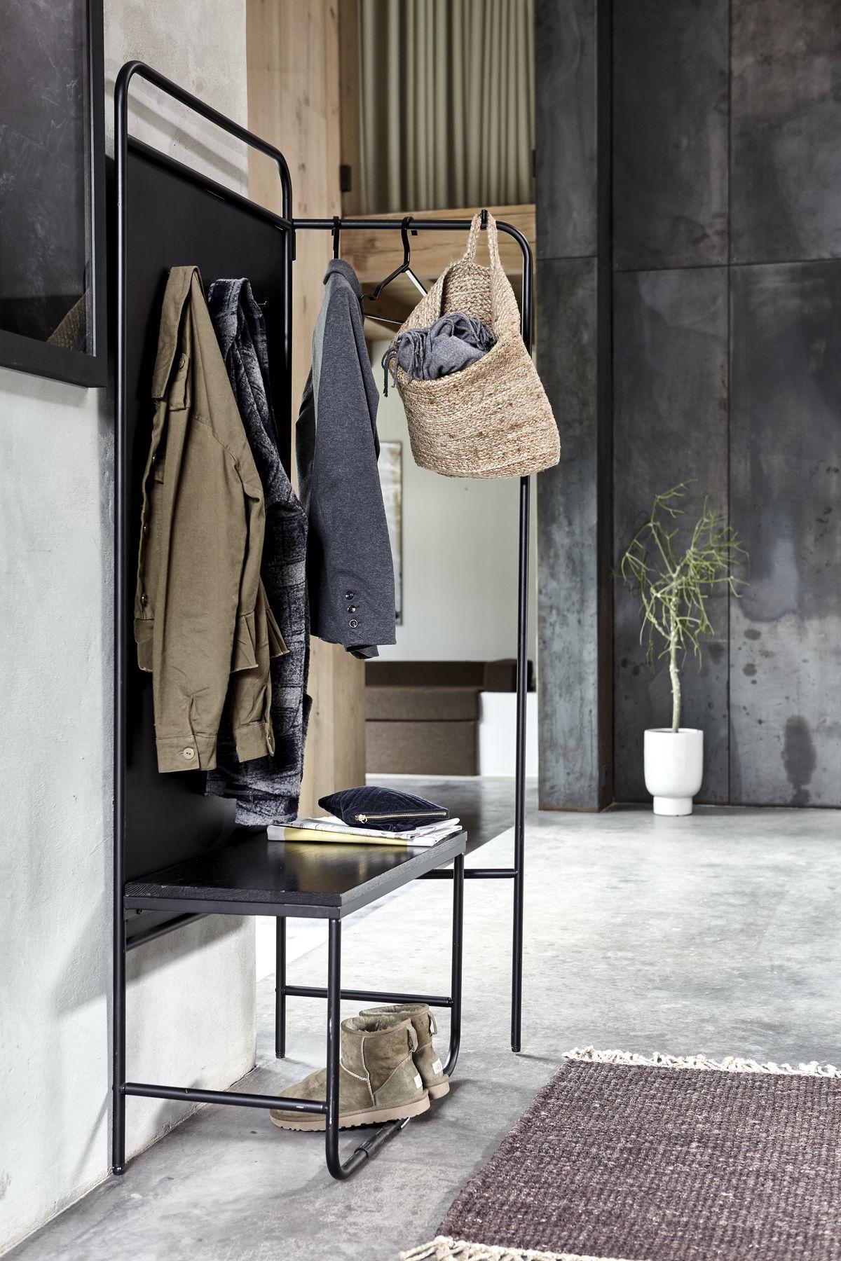 die besten wohntipps f r jedes zimmer blog. Black Bedroom Furniture Sets. Home Design Ideas