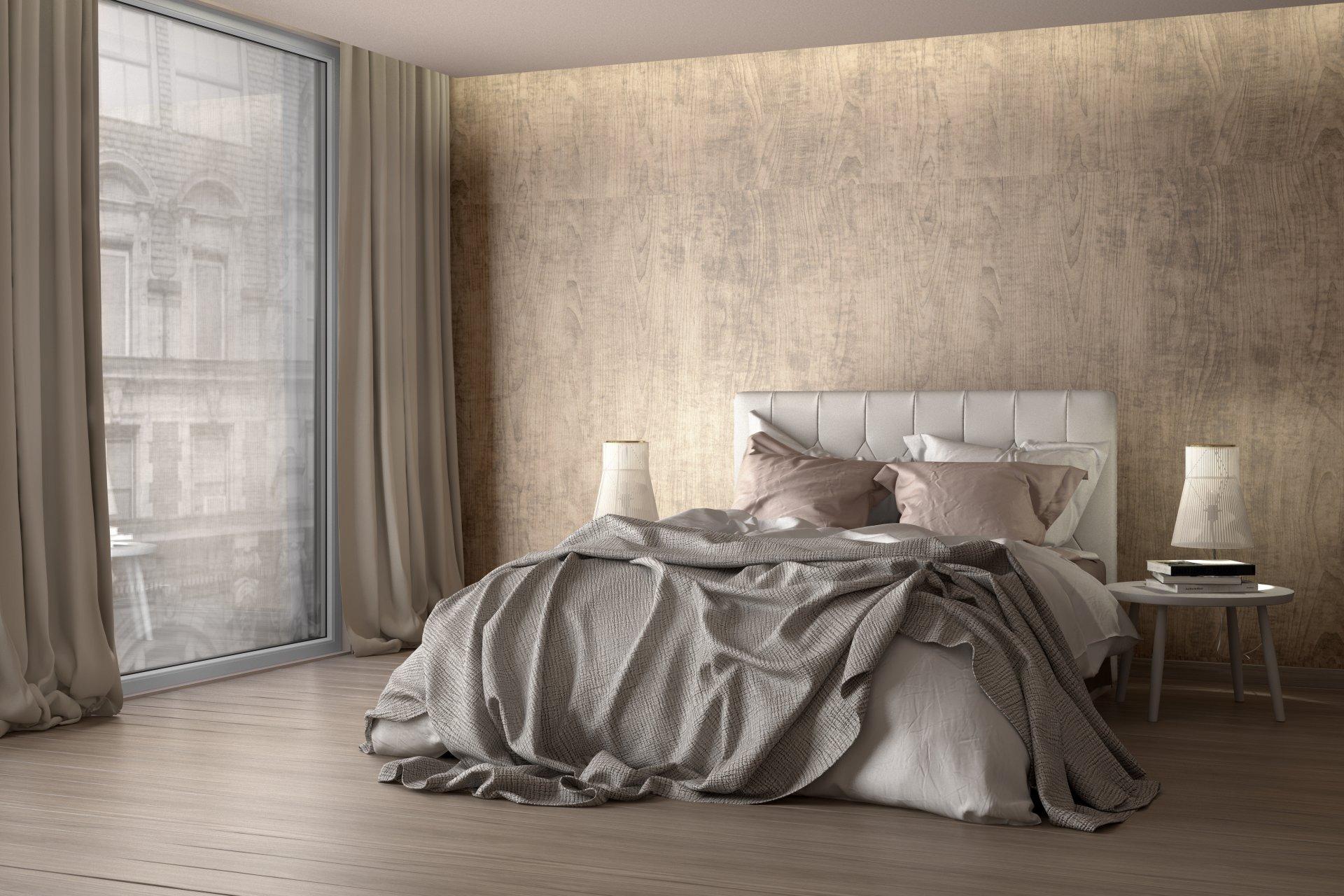 bett das zentrum im schlafzimmer blog. Black Bedroom Furniture Sets. Home Design Ideas