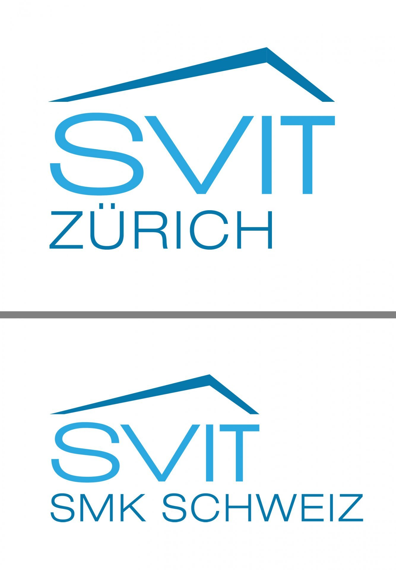 SVIT Logo