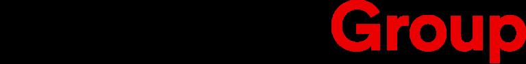 SwissSign Group