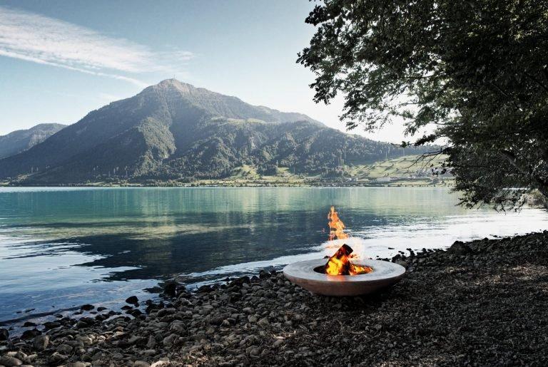 Feuerring_lake