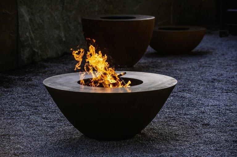 Feuerring_Tulip