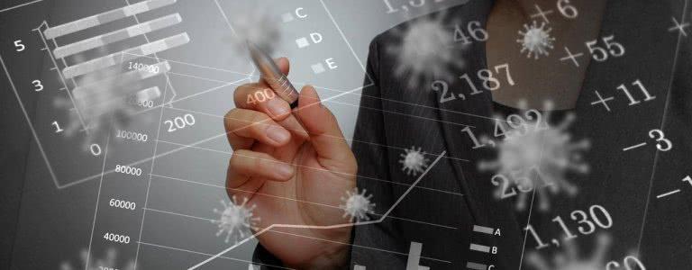 Entwicklung Preis, Nachfrage, Angebot am Schweizer Immobilienmarkts in und nach Corona