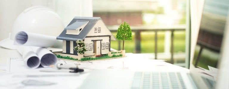 Vor- und Nachteile von Altbausanierung vs. Neubauplanung