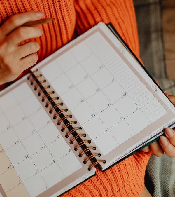 Silvesterplanung