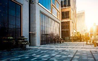 Entwicklung Immobilienmarkt Schweiz