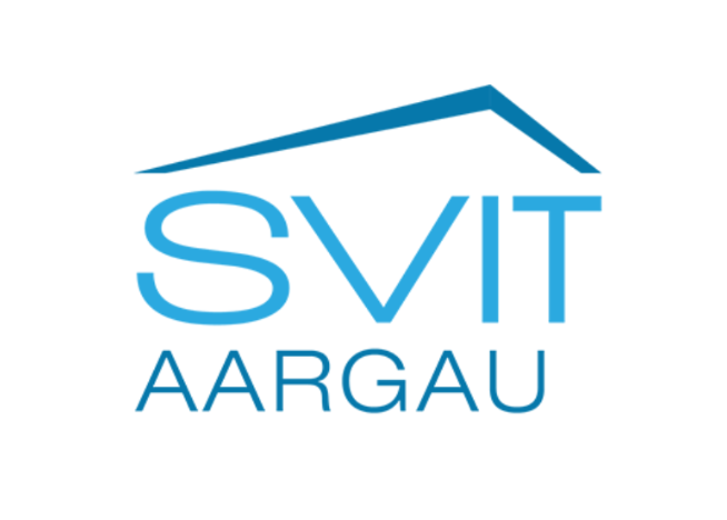 SVIT Aargau