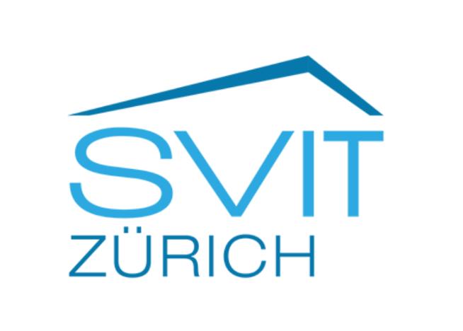 SVIT Zürich