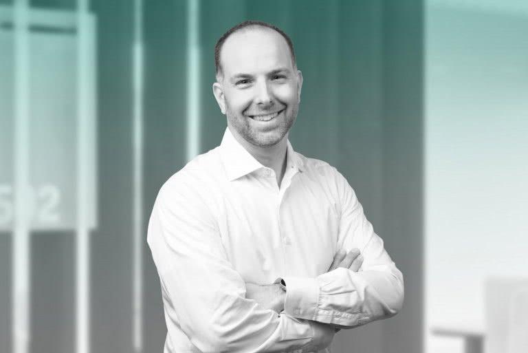 Jean-Pierre Valenghi, Co-CEO