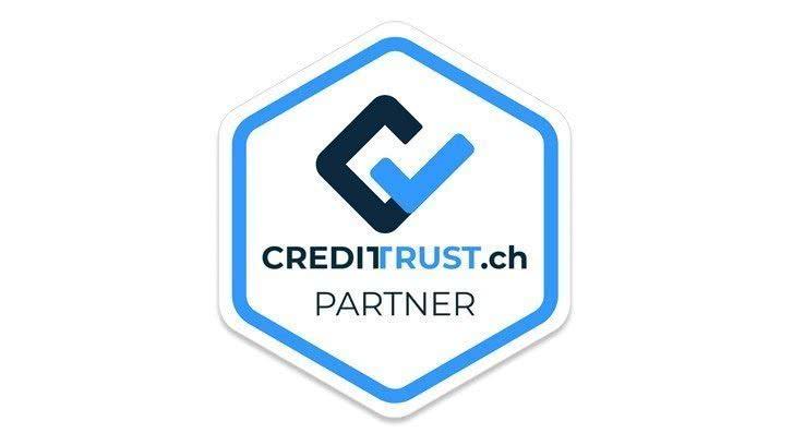 CreditTrust Logo