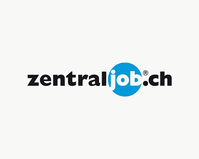 Anzeiger NZZ Media Solutions