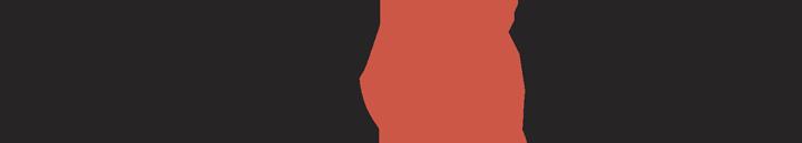 Logo Minergie-A