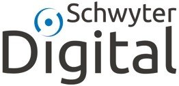Schwyter Digital AG