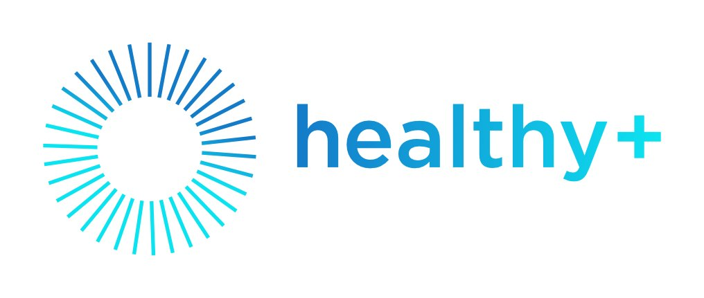 healthy+ AG
