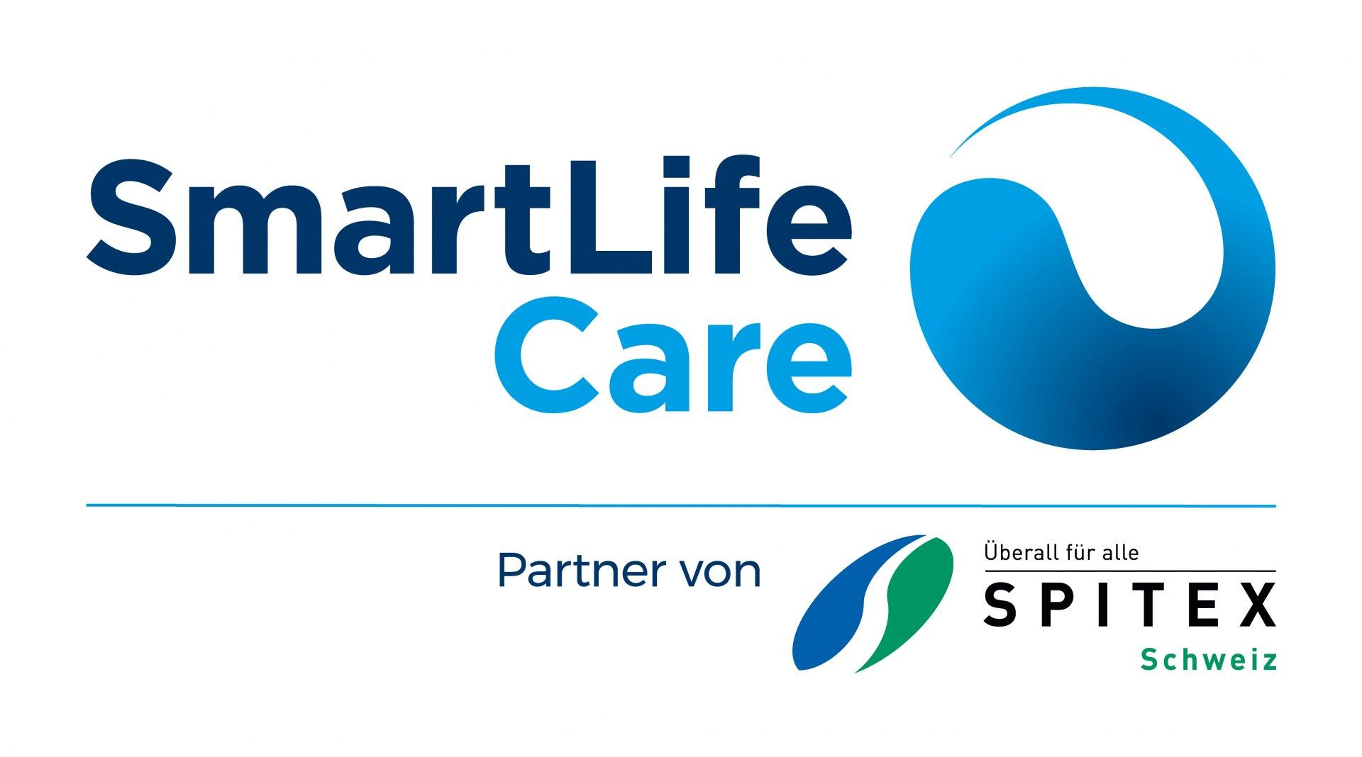 SmartLife Care AG