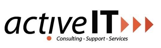 activeIT Solutions GmbH