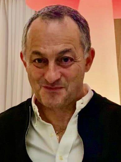 Juan Garrote