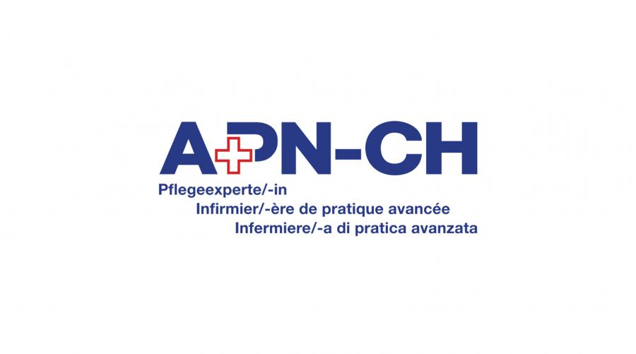 Logo APN-CH