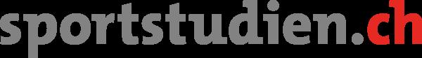 Logo etudesensport.ch