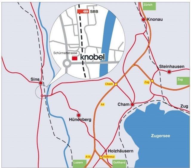 Lageplan_Knobel