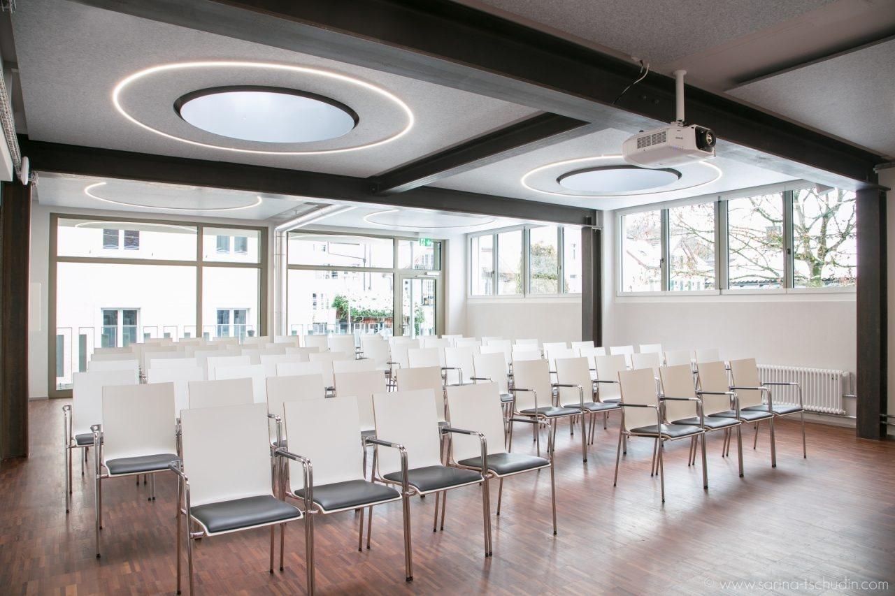 Klinik Hirslanden Aarau