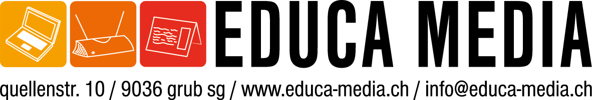 Educa Media