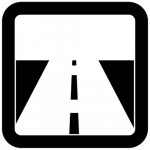 k1-street