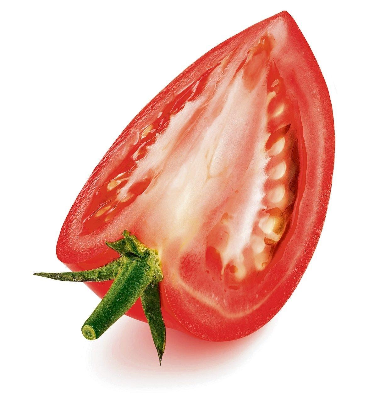 tomaten selber ziehen so gelingt s bestimmt. Black Bedroom Furniture Sets. Home Design Ideas
