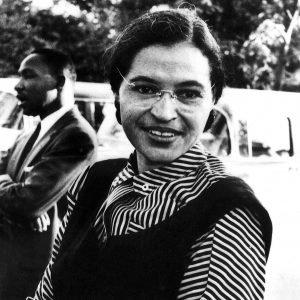 190614_Rosa Parks_1492x1920